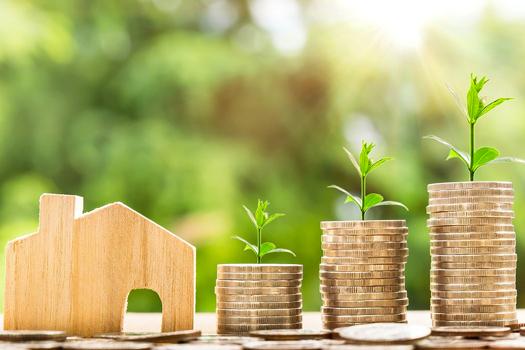 Loi Pinel, un dispositif de défiscalisation immobilière